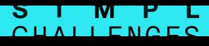 SIMP_logo