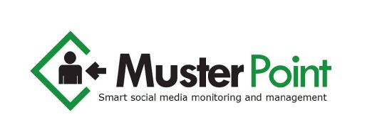 Muster Point