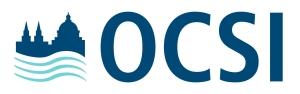 OCSI-Logo-HiRes-JPEG