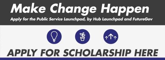 Public Service Launchpad