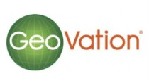 GeoVation Logo